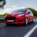 ▷ The cheapest car insurers in 2021 |  Turboseguros.com