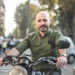 Tips for choosing the best Motorcycle Insurance
