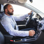 State of Alarm: Does the Car Insurance cover me if I have a claim?  |  TurboSeguros