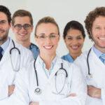 The insurer's medical chart: keys to choosing Health Insurance
