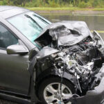 The coverage of Own Damages in All Risks Insurance