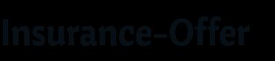 Insurance Offer