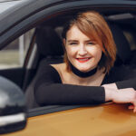 10 tips to choose the best Auto Insurance