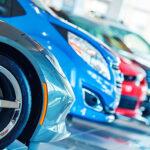 The franchise in All Risk Car Insurance