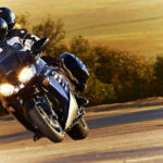 Motorcycle insurance: thefts are still a big risk