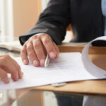 ▷ Hire a Mandatory Life Insurance for COVID-19 loans?