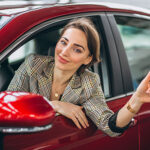 ▷ Ranking of the 10 best car insurers |