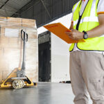 ▷ Thefts in trucks: tips to prevent theft of merchandise