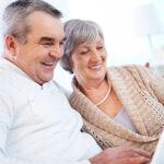 Savings Life Insurance: types of Savings Insurance