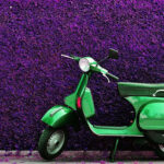 Moped Insurance and its coverage