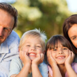 Health Insurance for families: 1 in 5 people have insurance