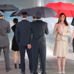 Life and Accident Insurance: differences and similarities