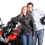 Motorcycle Insurance Coverages preferred by motorists
