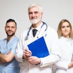 Reimbursement Health Insurance: how to choose a doctor freely