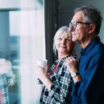Life Insurance for Seniors: Hiring Options and Alternatives