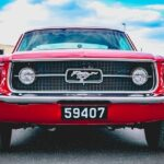 Classic Car Insurance: Requirements and Coverages
