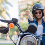 Top 10 Motorcycle Insurance Coverages