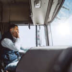 Insuring used trucks: tips to save money