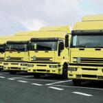 Fleet Insurance and its 5 main advantages