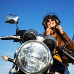 ▷ What is the best motorcycle insurance in 2021 |  Turboseguros.com
