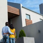 Is life insurance mandatory with the mortgage?