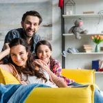 ▷ The best life insurance in 2021 to protect your family