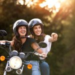 What is the best 125cc motorcycle insurance?  |