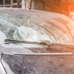 Car glass coverage: what it covers and what it doesn't